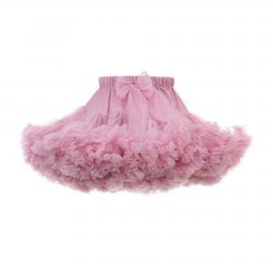 Pettiskirt - DUSTY PINK